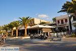 Rethymno town   Rethymnon Crete   Photo 13 - Photo JustGreece.com