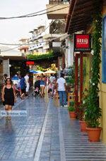 Rethymno town | Rethymnon Crete | Photo 14 - Photo JustGreece.com