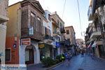 Rethymno town | Rethymnon Crete | Photo 17 - Photo JustGreece.com