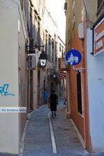 JustGreece.com Rethymno town | Rethymnon Crete | Photo 18 - Foto van JustGreece.com