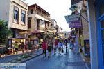 Rethymno town | Rethymnon Crete | Photo 21 - Photo JustGreece.com