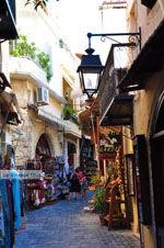 Rethymno town | Rethymnon Crete | Photo 22 - Photo JustGreece.com