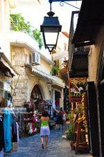 Rethymno town   Rethymnon Crete   Photo 23 - Photo JustGreece.com