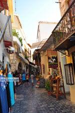 Rethymno town | Rethymnon Crete | Photo 25 - Photo JustGreece.com