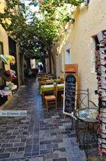 JustGreece.com Rethymno town | Rethymnon Crete | Photo 26 - Foto van JustGreece.com