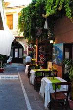 Rethymno town | Rethymnon Crete | Photo 27 - Photo JustGreece.com