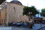 Rethymno town | Rethymnon Crete | Photo 28 - Photo JustGreece.com