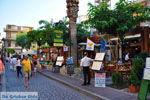 Rethymno town | Rethymnon Crete | Photo 30 - Photo JustGreece.com