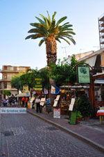 JustGreece.com Rethymno town | Rethymnon Crete | Photo 31 - Foto van JustGreece.com