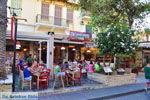 Rethymno town | Rethymnon Crete | Photo 32 - Photo JustGreece.com