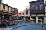 Rethymno town | Rethymnon Crete | Photo 33 - Photo JustGreece.com