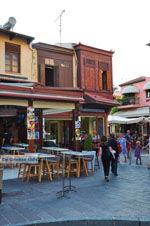 Rethymno town | Rethymnon Crete | Photo 34 - Photo JustGreece.com