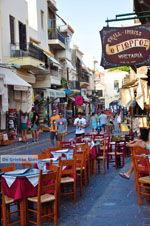 Rethymno town | Rethymnon Crete | Photo 35 - Photo JustGreece.com