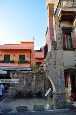 Rethymno town | Rethymnon Crete | Photo 37 - Photo JustGreece.com