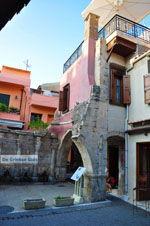JustGreece.com Rethymno town | Rethymnon Crete | Photo 38 - Foto van JustGreece.com