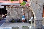 JustGreece.com Rethymno town | Rethymnon Crete | Photo 40 - Foto van JustGreece.com
