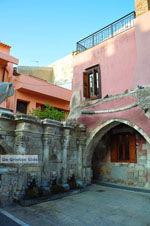 Rethymno town | Rethymnon Crete | Photo 41 - Photo JustGreece.com