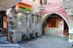 Rethymno town | Rethymnon Crete | Photo 43 - Photo JustGreece.com