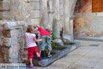 Rethymno town | Rethymnon Crete | Photo 45 - Photo JustGreece.com