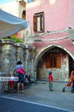 Rethymno town | Rethymnon Crete | Photo 46 - Photo JustGreece.com