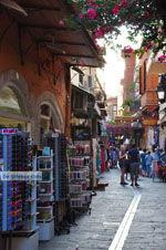 Rethymno town | Rethymnon Crete | Photo 47 - Photo JustGreece.com