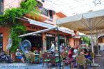 JustGreece.com Rethymno town | Rethymnon Crete | Photo 48 - Foto van JustGreece.com