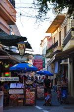JustGreece.com Rethymno town | Rethymnon Crete | Photo 49 - Foto van JustGreece.com
