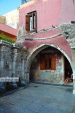JustGreece.com Rethymno town | Rethymnon Crete | Photo 50 - Foto van JustGreece.com