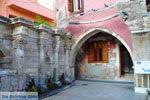 Rethymno town | Rethymnon Crete | Photo 51 - Photo JustGreece.com