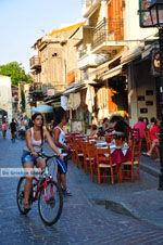 Rethymno town | Rethymnon Crete | Photo 52 - Photo JustGreece.com