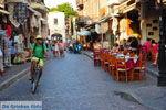 Rethymno town | Rethymnon Crete | Photo 54 - Photo JustGreece.com