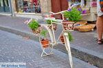 Rethymno town | Rethymnon Crete | Photo 55 - Photo JustGreece.com