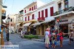 Rethymno town | Rethymnon Crete | Photo 56 - Photo JustGreece.com