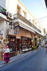 JustGreece.com Rethymno town | Rethymnon Crete | Photo 57 - Foto van JustGreece.com