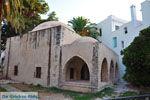 Rethymno town | Rethymnon Crete | Photo 58 - Photo JustGreece.com