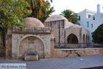 Rethymno town | Rethymnon Crete | Photo 59 - Photo JustGreece.com
