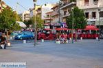 Rethymno town | Rethymnon Crete | Photo 60 - Photo JustGreece.com