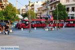 JustGreece.com Rethymno town | Rethymnon Crete | Photo 61 - Foto van JustGreece.com