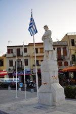 Rethymno town | Rethymnon Crete | Photo 62 - Photo JustGreece.com
