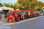 Rethymno town | Rethymnon Crete | Photo 63 - Photo JustGreece.com