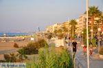 Rethymno town | Rethymnon Crete | Photo 71 - Photo JustGreece.com