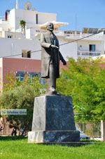 Rethymno town | Rethymnon Crete | Photo 73 - Photo JustGreece.com