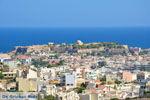 Rethymno town | Rethymnon Crete | Photo 80 - Photo JustGreece.com