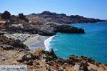 Damnoni | Rethymnon Crete | Photo 28 - Photo JustGreece.com