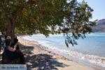 Plakias | Rethymnon Crete | Photo 8 - Photo JustGreece.com