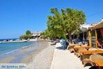 Plakias | Rethymnon Crete | Photo 10 - Photo JustGreece.com