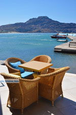 Plakias | Rethymnon Crete | Photo 14 - Photo JustGreece.com