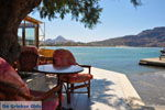 Plakias | Rethymnon Crete | Photo 15 - Photo JustGreece.com