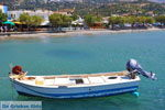 JustGreece.com Plakias | Rethymnon Crete | Photo 20 - Foto van JustGreece.com