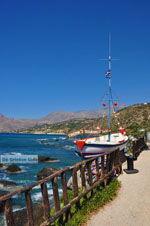JustGreece.com Plakias | Rethymnon Crete | Photo 26 - Foto van JustGreece.com